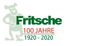 Rudolf Fritsche GmbH